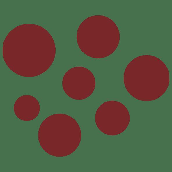 Igroscopicita